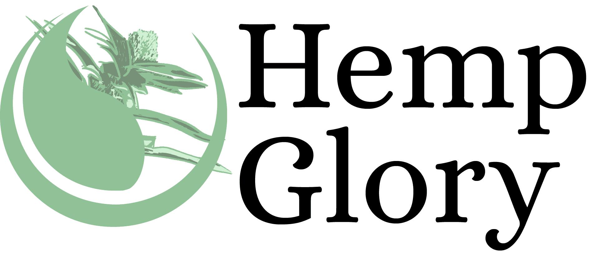 Hemp Glory
